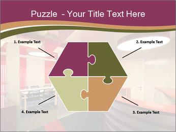 Modern interior PowerPoint Templates - Slide 40