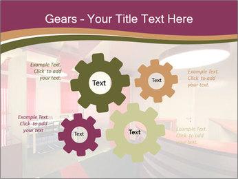 Modern interior PowerPoint Templates - Slide 47