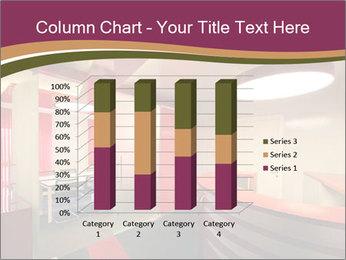 Modern interior PowerPoint Templates - Slide 50