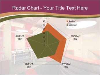 Modern interior PowerPoint Templates - Slide 51