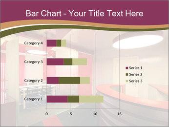 Modern interior PowerPoint Templates - Slide 52