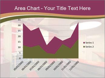 Modern interior PowerPoint Templates - Slide 53