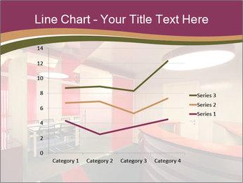 Modern interior PowerPoint Templates - Slide 54