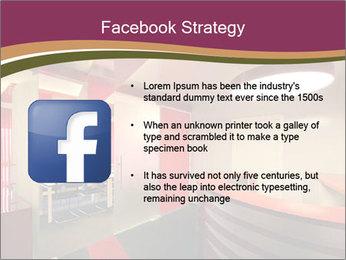 Modern interior PowerPoint Templates - Slide 6