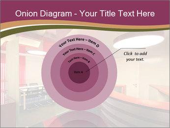 Modern interior PowerPoint Templates - Slide 61