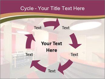 Modern interior PowerPoint Templates - Slide 62
