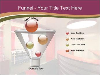 Modern interior PowerPoint Templates - Slide 63