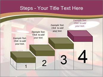Modern interior PowerPoint Templates - Slide 64