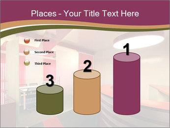 Modern interior PowerPoint Templates - Slide 65