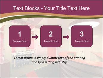 Modern interior PowerPoint Templates - Slide 71