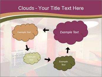 Modern interior PowerPoint Templates - Slide 72