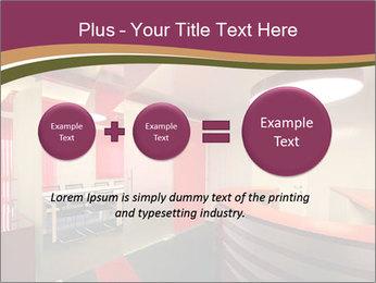 Modern interior PowerPoint Templates - Slide 75
