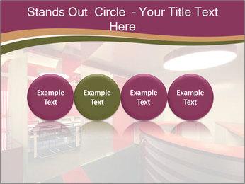 Modern interior PowerPoint Templates - Slide 76