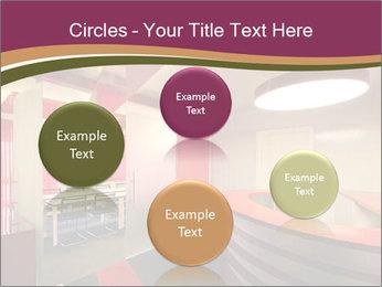 Modern interior PowerPoint Templates - Slide 77