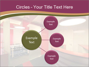 Modern interior PowerPoint Templates - Slide 79