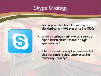 Modern interior PowerPoint Templates - Slide 8
