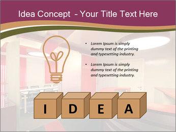 Modern interior PowerPoint Templates - Slide 80