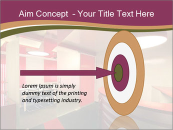 Modern interior PowerPoint Templates - Slide 83