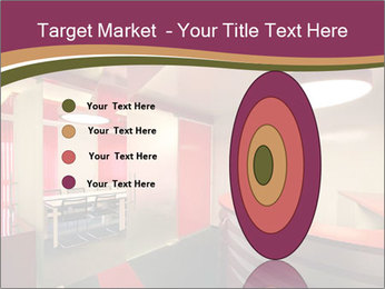 Modern interior PowerPoint Templates - Slide 84