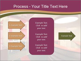 Modern interior PowerPoint Templates - Slide 85