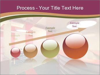 Modern interior PowerPoint Templates - Slide 87