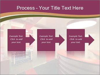 Modern interior PowerPoint Templates - Slide 88