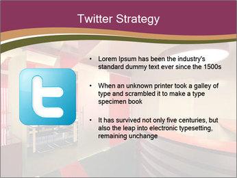 Modern interior PowerPoint Templates - Slide 9