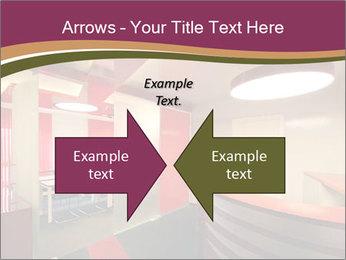 Modern interior PowerPoint Templates - Slide 90