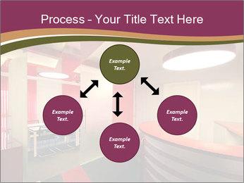 Modern interior PowerPoint Templates - Slide 91