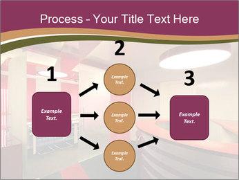 Modern interior PowerPoint Templates - Slide 92