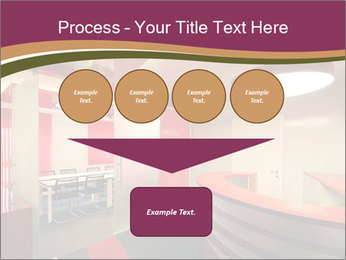 Modern interior PowerPoint Templates - Slide 93