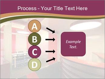 Modern interior PowerPoint Templates - Slide 94