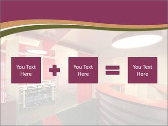 Modern interior PowerPoint Templates - Slide 95