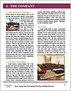 0000093089 Word Templates - Page 3