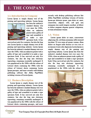 0000093089 Word Template - Page 3