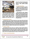 0000093089 Word Templates - Page 4