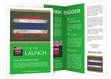 0000093090 Brochure Templates