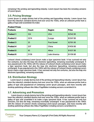 0000093090 Word Template - Page 9