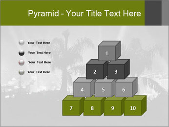 Hollywood PowerPoint Template - Slide 31