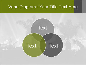 Hollywood PowerPoint Template - Slide 33
