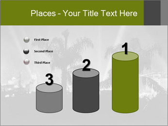 Hollywood PowerPoint Templates - Slide 65