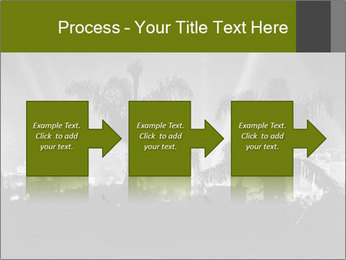 Hollywood PowerPoint Templates - Slide 88