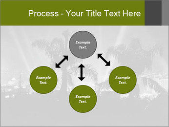 Hollywood PowerPoint Templates - Slide 91