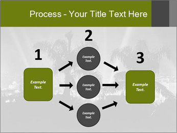 Hollywood PowerPoint Templates - Slide 92