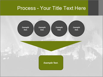 Hollywood PowerPoint Templates - Slide 93