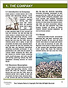 0000093091 Word Templates - Page 3