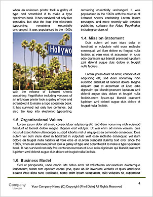 0000093091 Word Template - Page 4