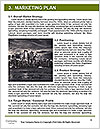 0000093091 Word Templates - Page 8