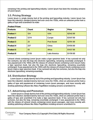 0000093091 Word Template - Page 9
