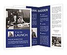 0000093092 Brochure Templates